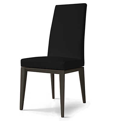 Picture of Bess Chair by Calligaris, Set of 2